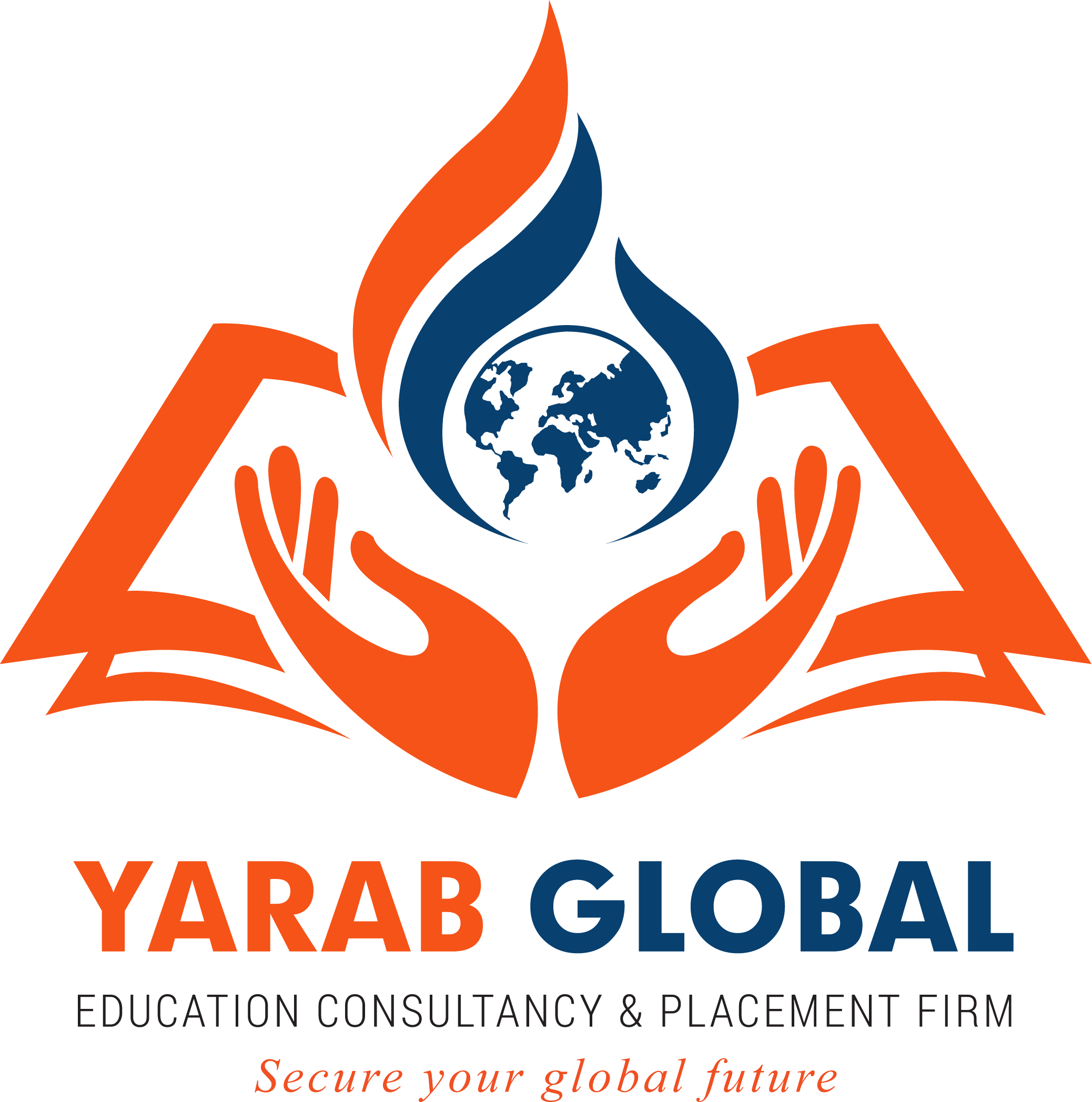 Yarab Global :  Education consultancy & placement firm