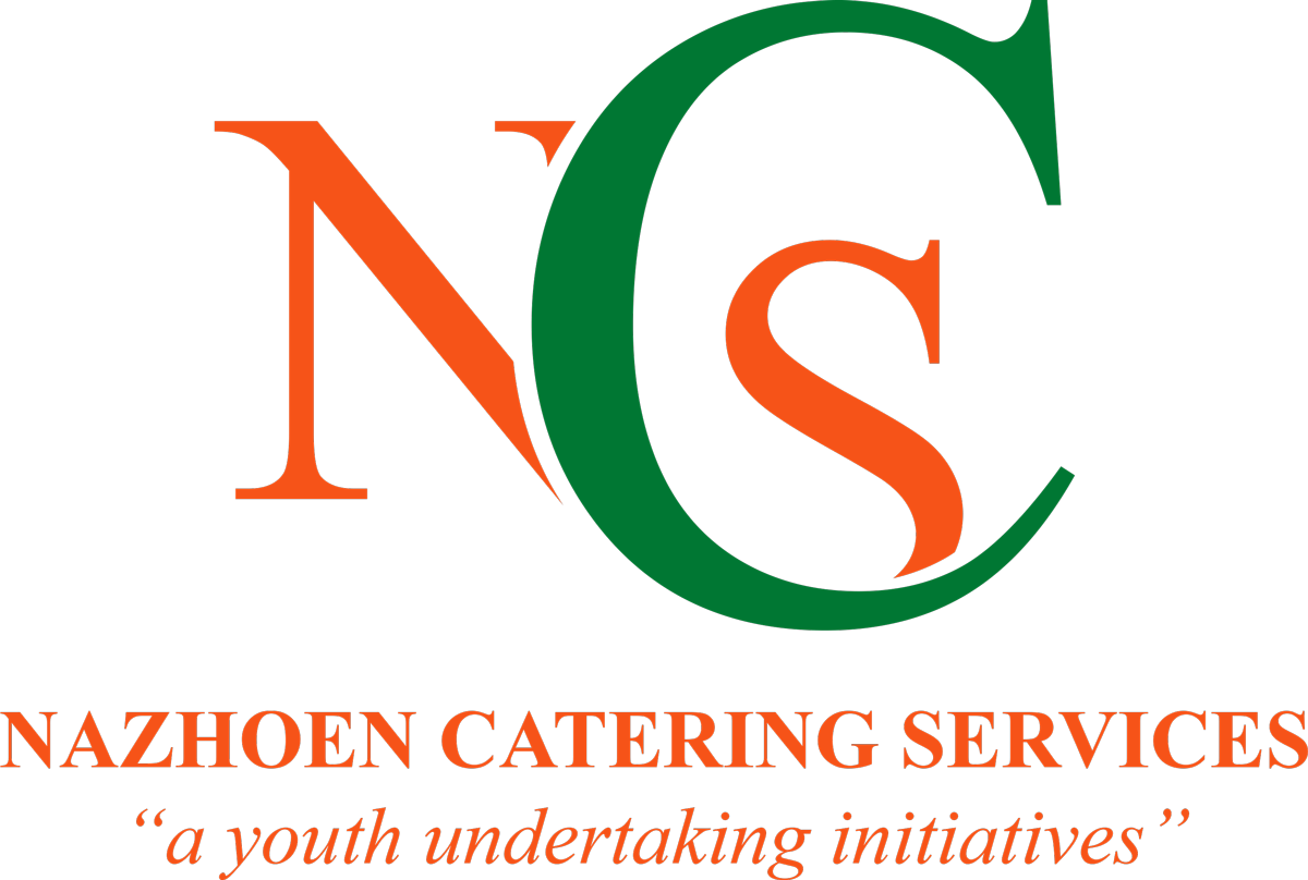 Nazhoen Catering Services : NCS is providing whole set of kitchen equipments for hiring.