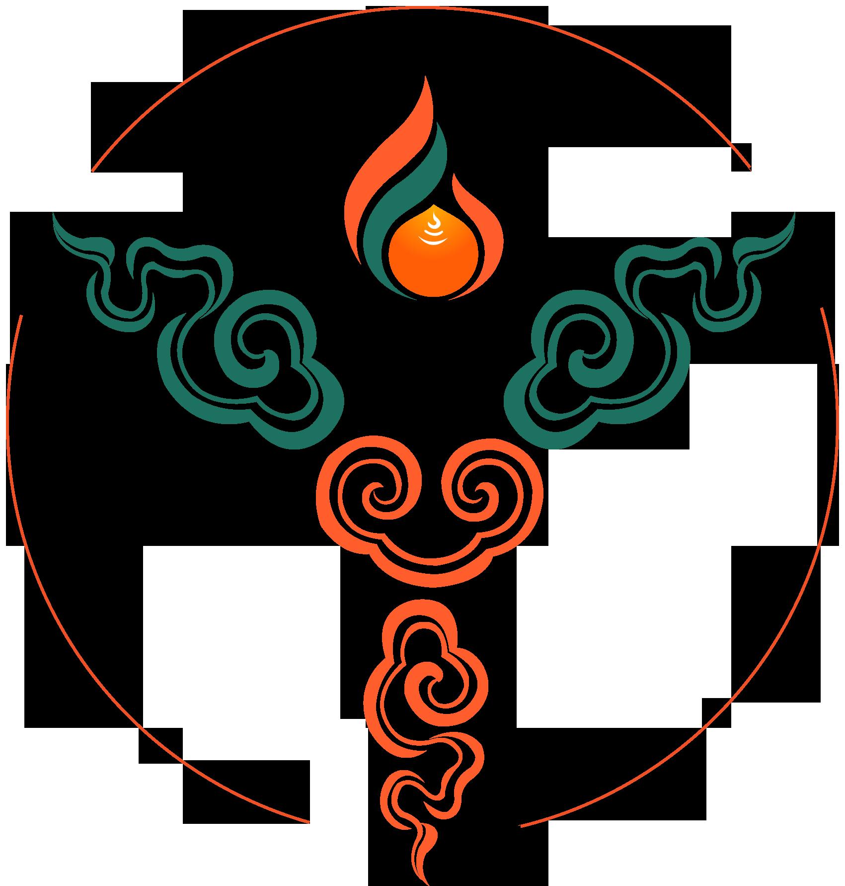 Yarab Institute for Hospitality Management (YIHM) : Building hospitality leaders